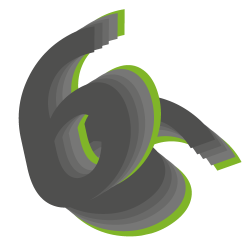 Feser6_Logo_6